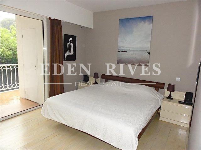Vente de prestige Maison / Villa 160m² Cap d'Antibes