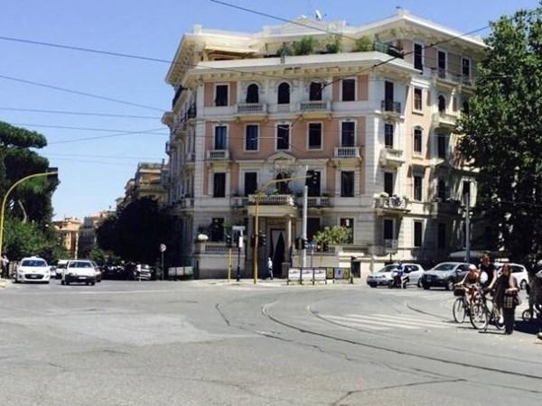 Vente Appartement 5 pièces 170m² Roma