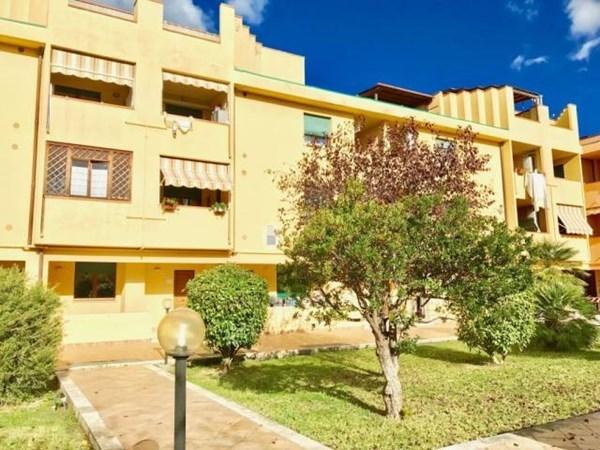 Vente Appartement 5 pièces 179m² Grosseto