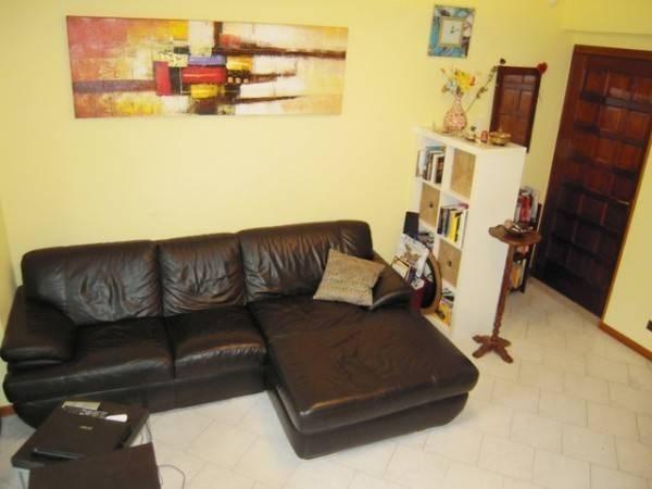 Vente Appartement 5 pièces 80m² Massa