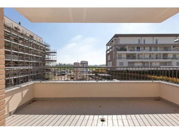 Vente Appartement 3 pièces 116m² Saronno