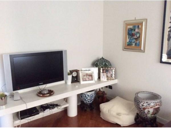 Vente Appartement 5 pièces 172m² Roma