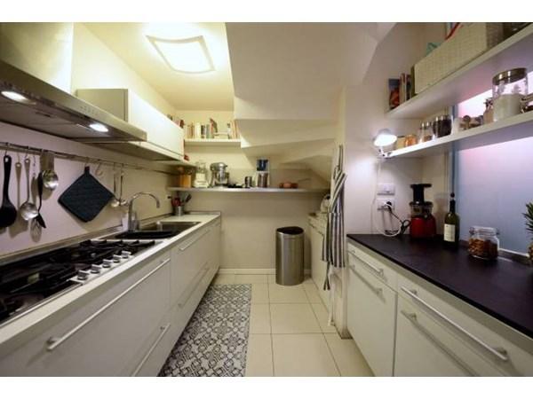 Vente Appartement 4 pièces 200m² Monza