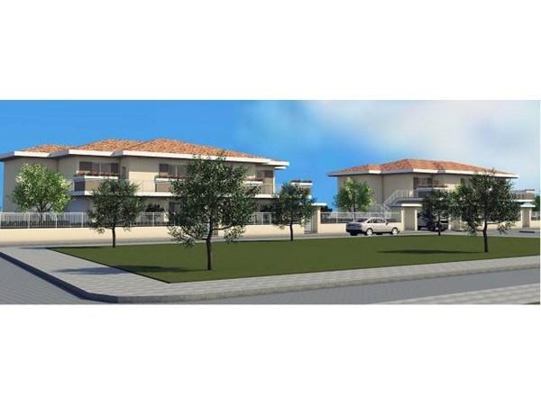 Vente Appartement 4 pièces 186m² Rezzato