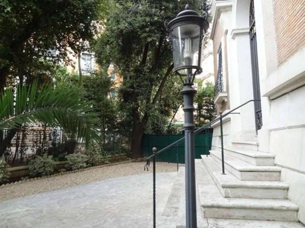 Vente Appartement 6 pièces 300m² Roma