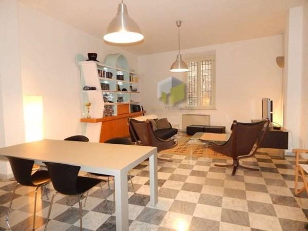 Vente Appartement 2 pièces 85m² Pisa