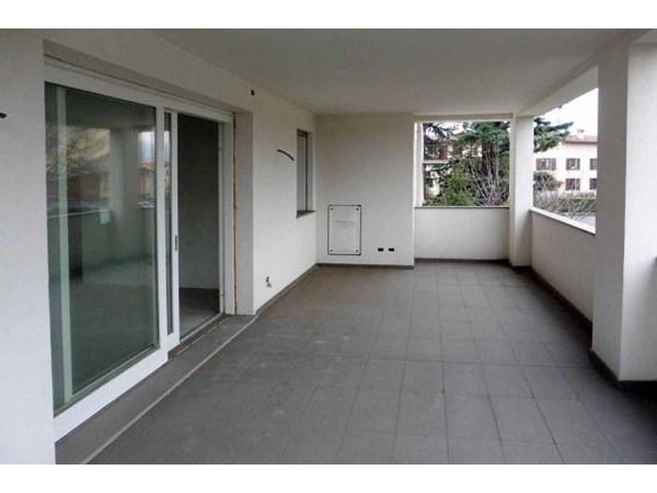 Vente Appartement 4 pièces 153m² Brescia