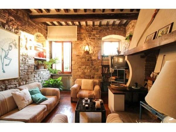 Vente  280m² Assisi