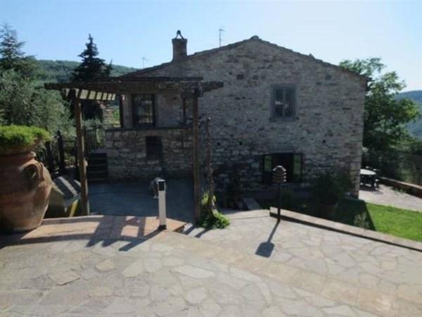 Vente  150m² Tavarnelle Val Di Pesa