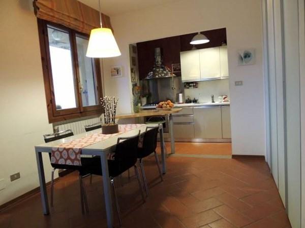 Vente Appartement 5 pièces 163m² Bagno A Ripoli