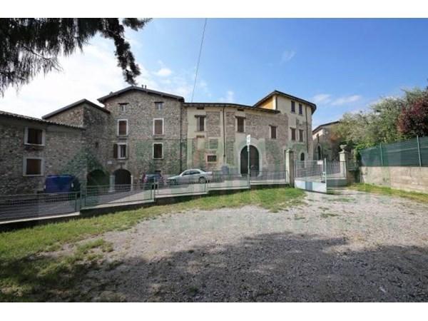 Vente Studio 30m² San Felice Del Benaco