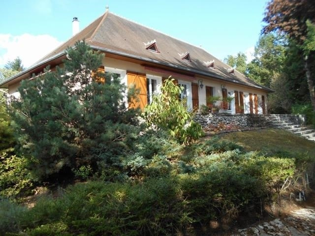Vente Maison / Villa 235m² Saint-Florent-sur-Cher