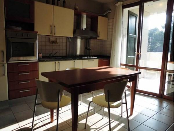 Vente Appartement 4 pièces 130m² Cervia