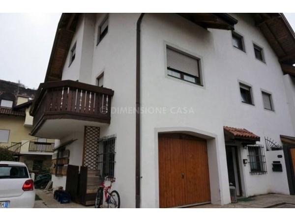 Vente Maison 6 pièces 200m² Salorno