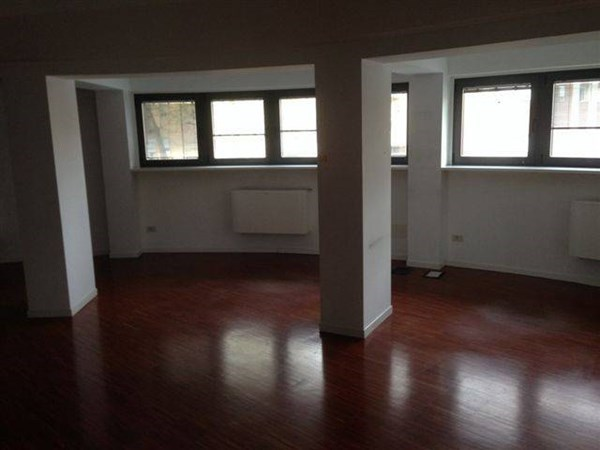 Vente Appartement 210m² Bergamo