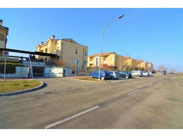 Vente Appartement 5 pièces 179m² Castel Guelfo Di Bologna