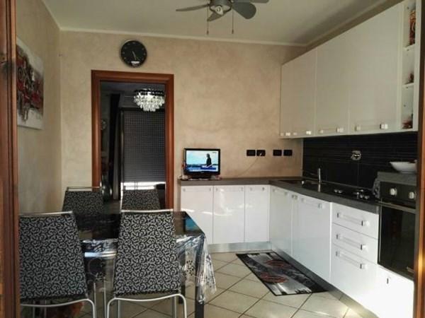 Vente Appartement 4 pièces 108m² Torino
