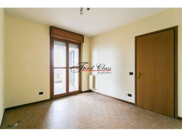 Vente Appartement 3 pièces 100m² Milano