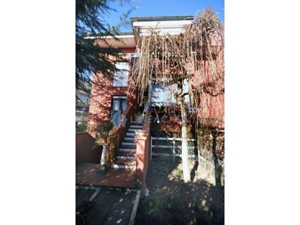 Vente Appartement 3 pièces 110m² Buccinasco