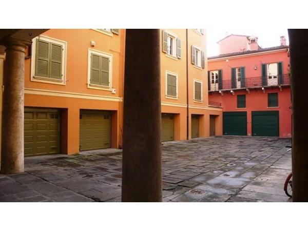 Vente Appartement 4 pièces 200m² Brescia