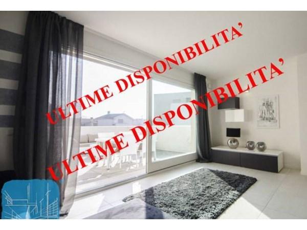 Vente Appartement 3 pièces 125m² Verona