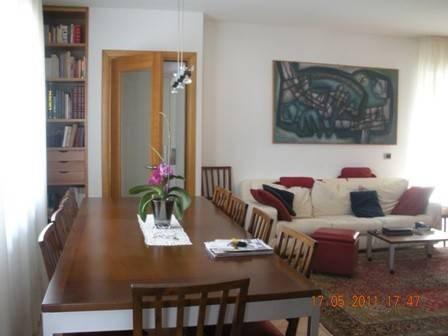 Vente Appartement 6 pièces 200m² Cividale Del Friuli