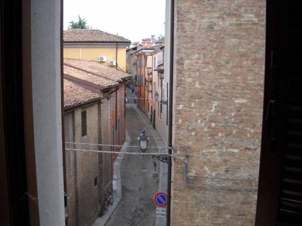 Vente Appartement 3 pièces 120m² Piacenza