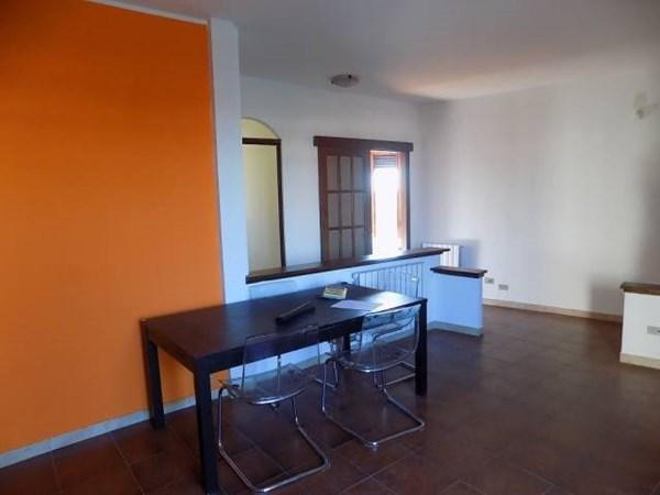 Vente Appartement 5 pièces 95m² San Giuliano Terme