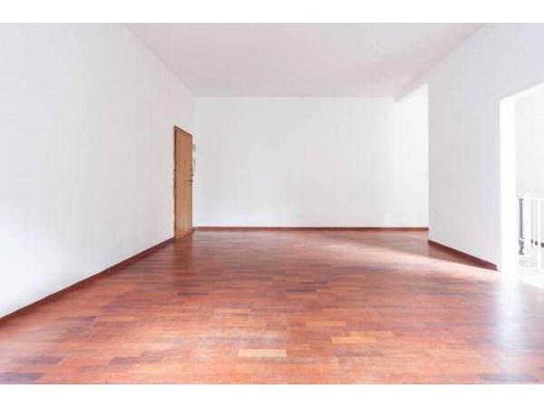 Vente Appartement 5 pièces 144m² Bologna