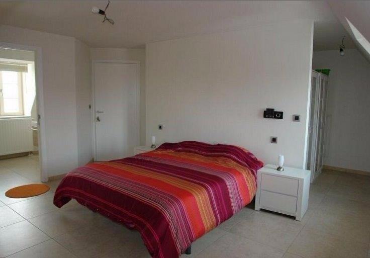 Location Appartement 5 pièces 125m² Mouscron