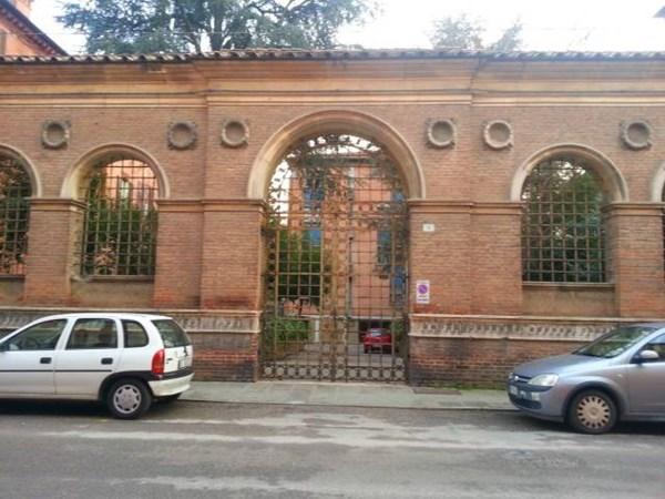 Vente Appartement 6 pièces 270m² Ferrara