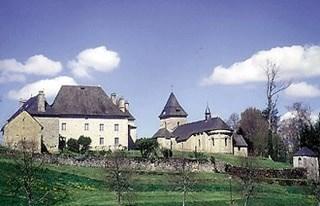 Terrain  de 1523 m² Liginiac par Babeau Seguin Agence de Ussel 19200 – Correze