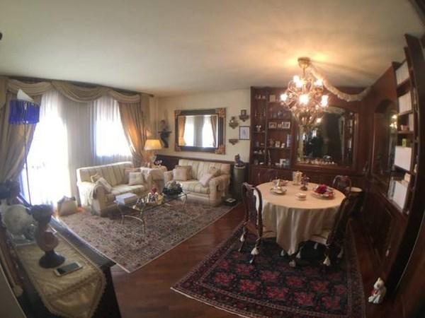 Vente Appartement 5 pièces 158m² Padova