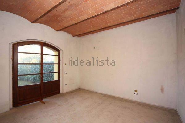 Vente Maison 5 pièces 120m² Siena