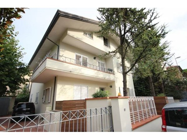 Vente Appartement 6 pièces 200m² Riccione