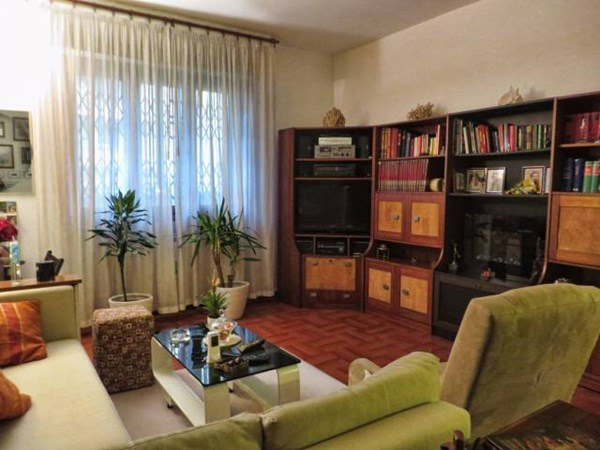 Vente Appartement 4 pièces 80m² Scandicci