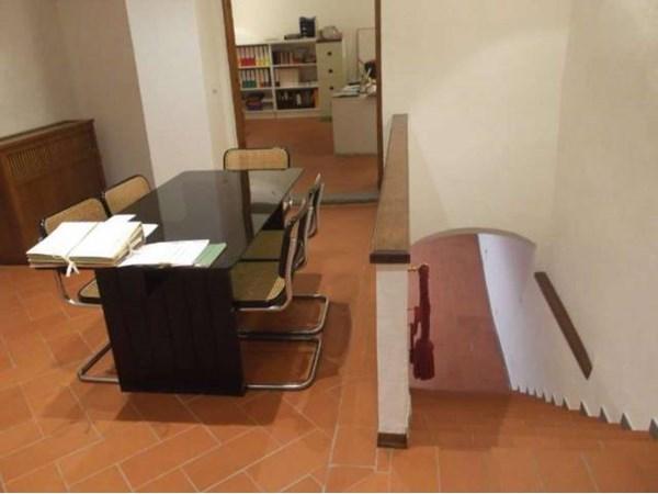 Vente Appartement 3 pièces 85m² Firenze