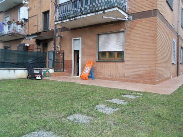 Vente Appartement 3 pièces 90m² Pontecorvo