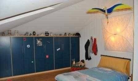 Vente Maison 420m² Montebelluna