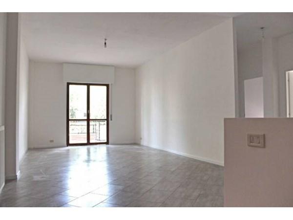 Vente Appartement 6 pièces 178m² Roma