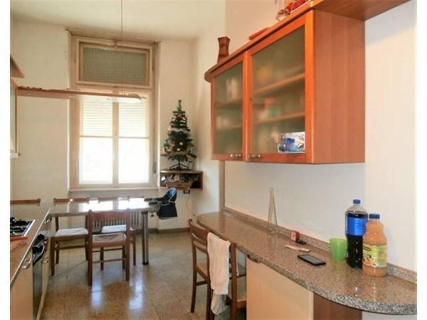Vente Appartement 4 pièces 100m² Gradisca D'Isonzo