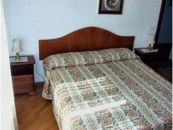Vente Appartement 3 pièces 65m² San Vincenzo