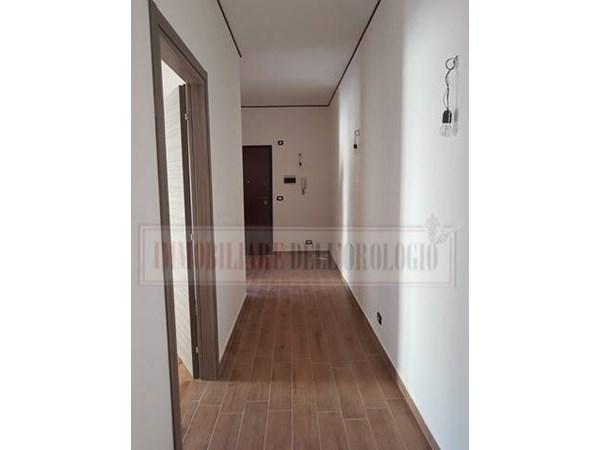 Vente Appartement 4 pièces 75m² Cervo
