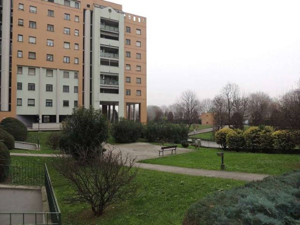 Vente Appartement 4 pièces 165m² Milano