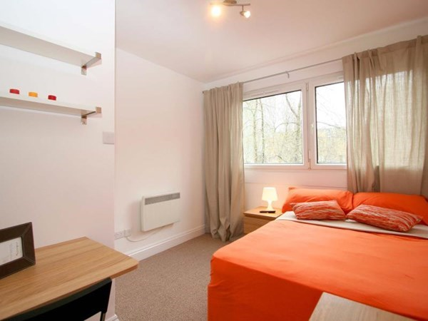 Location Appartement 4 pièces London
