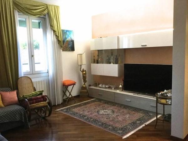 Vente Appartement 4 pièces 126m² Bologna