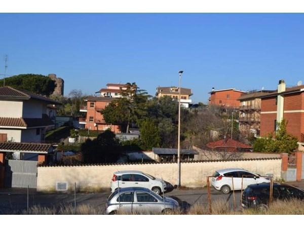 Vente  130m² Roma