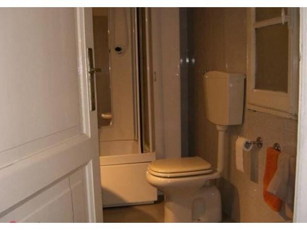 Vente Appartement 4 pièces 110m² Reggio Emilia