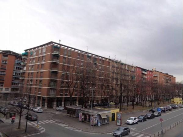 Vente Appartement 5 pièces 165m² Bologna