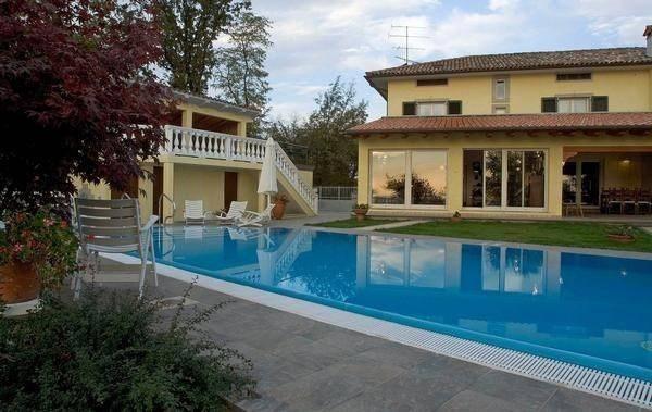 Vente  300m² San Daniele Del Friuli